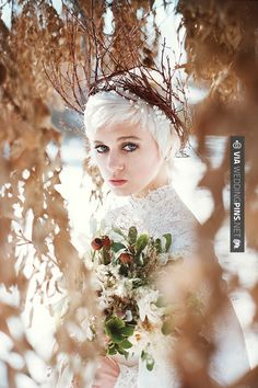 So awesome - Rustic Winter Wedding Shoot by Miesh Photography | CHECK OUT MORE IDEAS AT WEDDINGPINS.NET | #weddings #rustic #rusticwedding #rusticweddings #weddingplanning #coolideas #events #forweddings #vintage #romance #beauty #planners #weddingdecor #vintagewedding #eventplanners #weddingornaments #weddingcake #brides #grooms #weddinginvitations