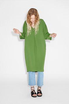 NEW!               Matilda dress