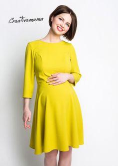 ПЛАТЬЕ OLIVKA 759 ГРН  Для Беременных и кормящих мам. Можно носить после беременности и грудного вскармливания. Секрет кормления в виде 2х незаметных вертикальных молний. По желанию клиента возможен вариант платья без молний. Состав: 50% вискоза, 50 % пэ.  Для того, чтобы изделия хорошо на вас «сели» - при заказе необходимы ваши замеры: объём груди, талии или живота, бёдер, рост и положение.  Отшив: 2-3 дня. Доставка: 1-2 дня (Новая почта). Бесплатная доставка Новой почтой (при заказе от 500…