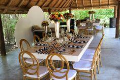 Wedding Themes, Wedding Decorations, Table Decorations, African Wedding Attire, Wedding Lounge, Faith In Love, Event Decor, Wedding Invitations, Table Settings