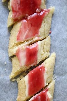 Sweet and Simple Baby Food Recipes, Cookie Recipes, Dessert Recipes, Bagan, Swedish Cookies, Cookie Cake Pie, Coffee Dessert, Swedish Recipes, Cookies And Cream