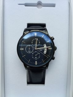 Đồng hồ nibosi giá rẻ, đồng hồ giá rẻ tại bảo lộc, đồng hồ nam nữ bảo lộc, bảo lộc watch, bao loc watch, đồng hồ chính hãng giá rẻ tại bảo lộc