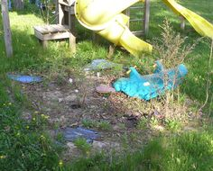 http://www.smallkitchengarden.net/small-kitchen-garden/small-kitchen-garden-carrots-in-containers