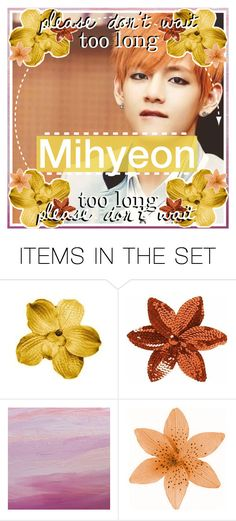 """""""☼ Tae Icon 