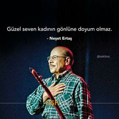 Aaah ah nerde! Poetic Words, Maybe Tomorrow, Literature Quotes, Cool Words, Karma, Motivation, Love, Movie Posters, Thunder
