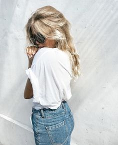 Join our One Fleur fam ☆♡ Follow us @OneFleur for more daily inspo ☆♡ Use 'Pinterest10' for 10% off your order