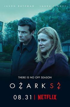 "The Expanse Poster 36x24/"" 21x14/"" Season 4 TV Series Art 2019 Print Silk"