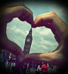 Image shared by ReachForTheStars. Find images and videos about love, heart and london on We Heart It - the app to get lost in what you love. Oh The Places You'll Go, Great Places, Places To Travel, Beautiful Places, Amazing Places, Modern Love, Birthday Month, London Calling, Learn To Love