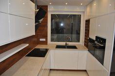 MEBLE NA WYMIAR - WROCŁAW !!! Kuchnie, Szafy !!! (5651490547) - Allegro.pl - Więcej niż aukcje. Bathroom Lighting, Mirror, Furniture, Home Decor, Bathroom Light Fittings, Bathroom Vanity Lighting, Interior Design, Home Interior Design, Arredamento