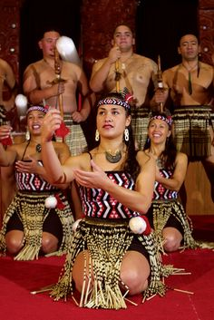 Visit Te Puia and experience a Maori Hangi and Concert as part of your tour. Hawaiian Tribal Tattoos, Samoan Tribal Tattoos, Tribal Sleeve Tattoos, Maori Tattoos, Borneo Tattoos, Wing Tattoos, Celtic Tattoos, Polynesian Dance, Polynesian Culture