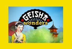 Geisha Wonders - http://freecasinogames.directory/geisha-wonders/
