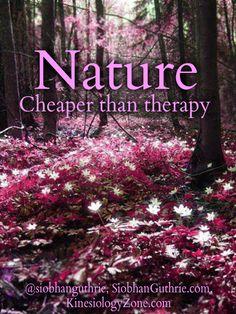 #nature #thepary