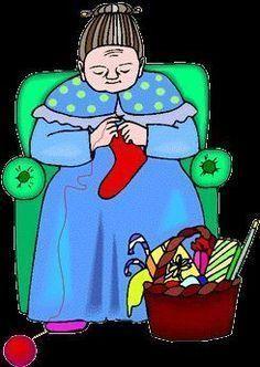 Grundanleitung Sockenstricken Nach unserer Anleitung und Maßtabelle können Sie Socken in jeder gewünschten Größe stricken. Wir ha...