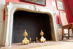 Schloss-Einblicke