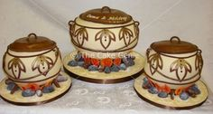 africans cakes - South Africa