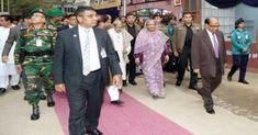 Projonmo Kantho, The Most Popular Bangla Newspaper, Latest Bangla News Online. Read Breaking News From Dependable Bangladesh Newspaper. Bangla News, Live News, Bridesmaid Dresses, Wedding Dresses, Most Popular, News Online, Newspaper, Portal, Fashion