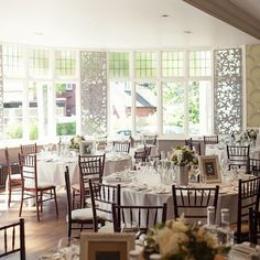 reception decor Archives - Page 2 of 4 - Bridal Musings Wedding Blog