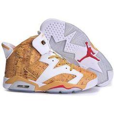 newest collection 5eb94 7d439 Nike Air Jordan Retro, Air Jordan Basketball Shoes, Nike Air Jordan 6, Nike