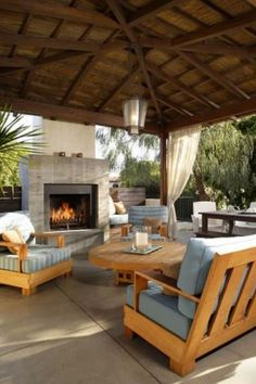 outdoor living room ideas gazebo 50 stylish outdoor living spaces terrace designliving room 2545 best outdoor living images on pinterest in 2018 gardens