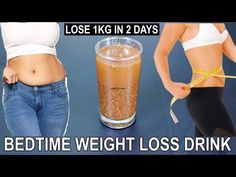 Fast Belly Fat Loss, Loose Belly Fat, Reduce Belly Fat, Lose Belly, Best Diets To Lose Weight Fast, Help Losing Weight, Reduce Weight, Weight Loss Tea, Healthy Weight Loss