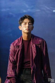 Joon Gi