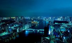 Tokyo, a bustling city of Japan with over 13 million inhabitants has some of the most remarkable architecture in the world. Its young skyline is one of the Saint Yves, Indianapolis Indiana, Chicago Illinois, San Francisco California, Los Angeles California, Nagoya, Denver Colorado, Yokohama, Kyoto