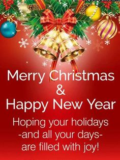 Merry Christmas And Happy New Year Wishes, Quotes, Messages Merry Christmas Greetings Message, Christmas Messages For Friends, Merry Christmas Pictures, Merry Christmas Quotes, Christmas Blessings, Merry Christmas And Happy New Year, Christmas Cards, Funny Christmas, Christmas Wishes Sayings