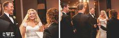 new years eve wedding nashville, hutton hotel, classic hollywood, #nashville, #wedding, #nye, bridge building nashville, #classic, #chic, #enchantedflorist