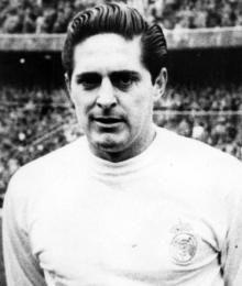 José Hector Rial Laguía