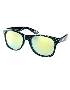 Vans Wayfarer Sunglasses....I should put this on my wish list... This so cool OMG I have so many pairs I wish I had enough money to buy every pair in the world1⃣2⃣3⃣4⃣5⃣6⃣7⃣8⃣9⃣