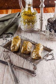 Ferrari, Roasted Tomatoes, Eggplant Lasagna, Arabic Recipes, Rice Recipes, Purple Candy, Purple Sweet Potatoes, Food
