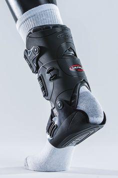 ULTRA CTS® ANKLE BRACE | Ultra Ankle