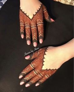 #mehndi #dress #urdu #urduquotes #quotes #poetry #instagram #urdu #pinterest #pakistan #multan #lahore #karachi #islamabad #poetry #quotes #free #dress #design #christmas #fashion Easy Mehndi Designs, Henna Hand Designs, Dulhan Mehndi Designs, Latest Mehndi Designs, Bridal Mehndi Designs, Mehndi Designs Finger, Arabic Henna Designs, Mehndi Designs For Girls, Mehndi Design Photos