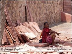India People | Indian People & Places... Indian People, Places, The Indians, Indian, Lugares
