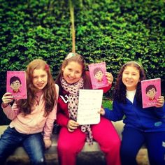 Reading Rocks Unidade Granja Viana #read #book #iwish #english #redballoon