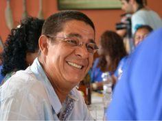 O Samba em Rede dedicou os meses de julho e agosto ao sambista Zeca Pagodinho, o mais recente homenageado do projeto Sambabook. A iniciativa, que tem como objetivo valorizar a obra autoral de um compositor do gênero por ano, já contemplou João Nogueira e Martinho da Vila.