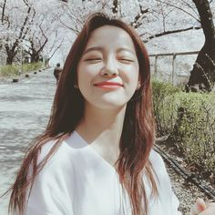 Korean Actresses, Korean Actors, Kpop Girl Groups, Kpop Girls, Kim Sejeong, Ioi, Face Claims, Ulzzang Girl, Aesthetic Girl
