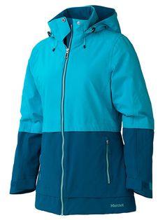 60d30c65d79e 7 Best Women s Snowboard Jacket Sales images