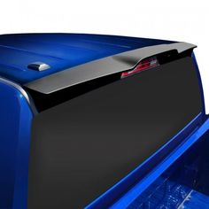 For Ford Super Duty Dawn Custom Style Truck Cab Spoiler Painted Dodge Ram 1500 Accessories, Ram Accessories, Ram Trucks, Dodge Trucks, Dodge Cummins, Dodge Diesel, Diesel Trucks, Pickup Trucks, Dodge Ram 2500