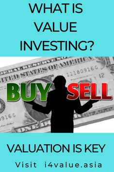 Value Investing, Investing In Stocks, What Are Values, Intrinsic Value, Company Financials, Dividend Investing, Fundamental Analysis, Behavioral Issues, Asset Management