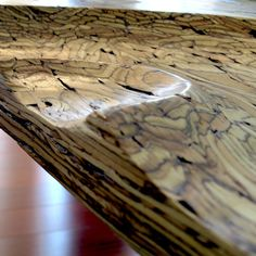 Best This Small Interior Bench Side Table Is Fabricated From 400 x 300