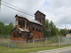 Image result for haunted cobalt ontario Quebec, Cobalt, Ontario, Canada, House Styles, City, Places, Google Search, Image