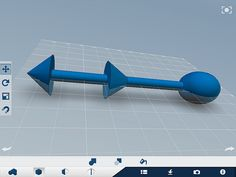Tarmo Thorström 3D printing :D
