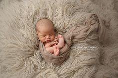 paradise valley newborn photographers, keri meyers photography, newborn photography  phoenix, phoenix newborn photographers, scottsdale newborn photographers