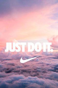 Wallpaper Nike