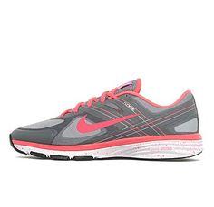 Nike Dual Fusion TR 2