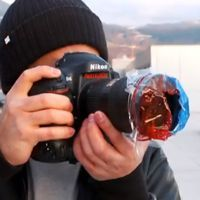 7 Simple Photography Hacks from COOPH