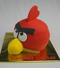 Carrys Cakes Custom cakes made to order in Brisbane Boy Birthday, Birthday Cakes, Novelty Cakes, Cakes For Boys, Custom Cakes, How To Make Cake, Brisbane, Carry On, Character
