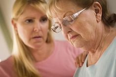 You might feel incredibly disheartened to have your senior tell you that she doesn't want any help from elderly care providers, especially when you know she can use the help. Try some of these ideas.