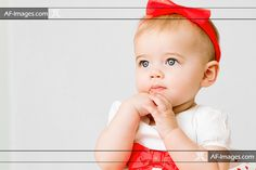 (New blog/photo) Baby headshot photo ~ Glen Burnie, MD  http://www.af-images.com/blog/2014/12/18/baby-headshot-photo-glen-burnie-md.html